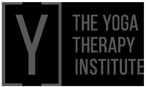 tyti-logo